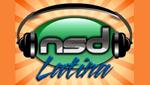 NSD Latina 107.7 FM en vivo