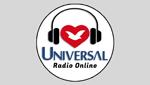 Radio Universal Bucaramanga en vivo