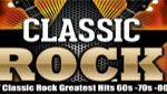Rock Clasico Medellin en vivo