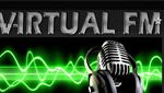 Virtual Fm On Line en vivo