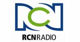 RCN - La Radio en vivo