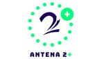 Antena 2 en vivo