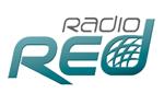 Radio Red en vivo