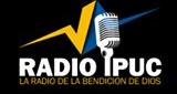 Radio Ipuc en vivo