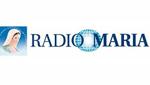 Radio Maria en vivo