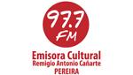 Emisora Cultural en vivo