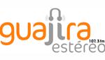 Radio Guajira Estéreo en vivo