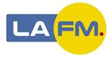 La FM en vivo