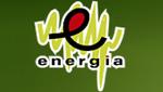 Energia en vivo