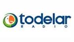 Radio Cordillera Todelar en vivo