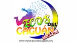 Ecos del Caguan FM en vivo