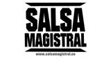 Salsa Magistral en vivo