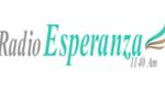 Radio Esperanza en vivo