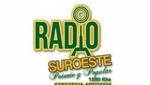 Radio Suroeste en vivo