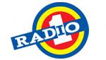 Radio 1 en vivo