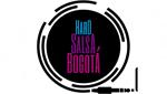 Hard Salsa en vivo