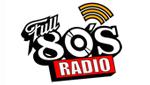 Full 80s Radio en vivo