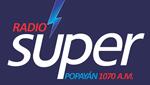 Radio Súper Popayán en vivo