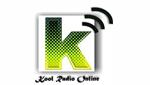 Kool Radio Online en vivo