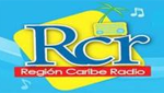 Region Caribe Radio en vivo