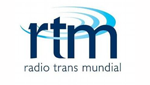 Radio Trans Mundial Colombia en vivo