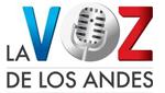 La Voz de Los Andes en vivo