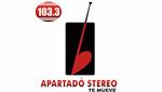 Apartadó Stereo en vivo