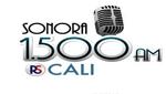 Radio Sonora en vivo