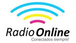 Radio Online Colombia en vivo