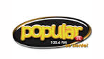 Radio Popular Stereo en vivo