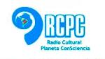 Radio Cultural Planeta Conciencia en vivo