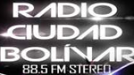 Radio Ciudad Bolívar en vivo