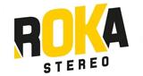 Roka Stereo en vivo