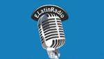 Encuentro Latino Radio en vivo