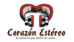 Corazon Estereo en vivo