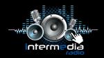 INTERMEDIA Radio en vivo