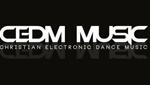 Electro Radio EDM en vivo
