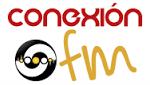 Conexión Radio en vivo