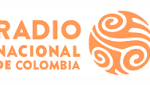 Radio Nacional de Colombia en vivo