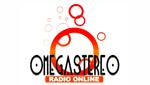 Omega Stereo Radio Online en vivo