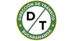 Tránsito Bucaramanga en vivo