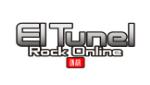 El Tunel Rock en vivo