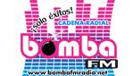 Bomba FM Radio.Net en vivo