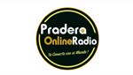 Pradera Online Radio en vivo