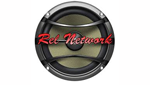 Radio Mixes Electronica en vivo