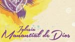 Manantial De Dios Radio en vivo