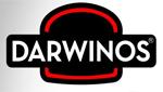 Darwinos Radio Online en vivo