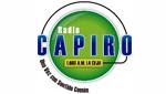 Radio Capiro en vivo