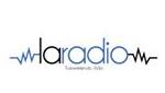 Radio Cristiana en vivo