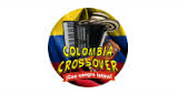 Colombia Crossover en vivo